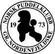 Gr. nordenfjeldske