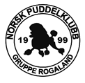Rogaland logo
