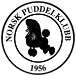 npk-logo-2